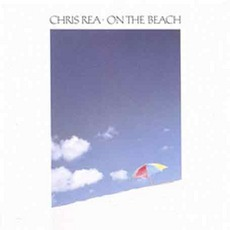 On The Beach mp3 Album by Chris Rea
