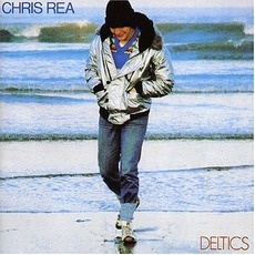 Deltics mp3 Album by Chris Rea