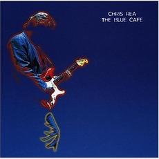 The Blue Cafe mp3 Album by Chris Rea