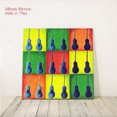 Blue Guitars - Album 11: (60S & 70S) by Chris Rea