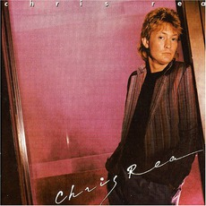 Chris Rea mp3 Album by Chris Rea