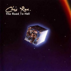 The Road to Hell mp3 Album by Chris Rea