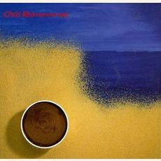 Espresso Logic mp3 Album by Chris Rea