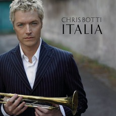 Italia mp3 Album by Chris Botti