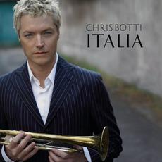 Italia mp3 Album by Chris Botti