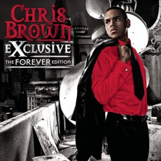 Exclusive: The Forever Edition mp3 Album by Chris Brown