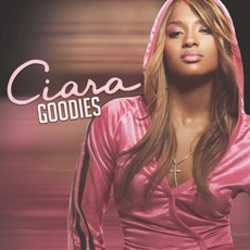 Goodies mp3 Album by Ciara