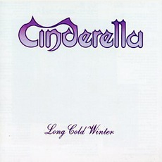 Long Cold Winter mp3 Album by Cinderella
