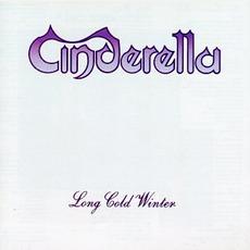 Long Cold Winter mp3 Album by Cinderella
