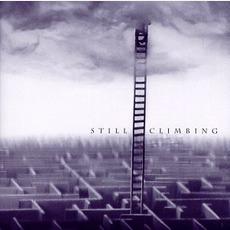 Still Climbing mp3 Album by Cinderella