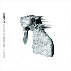 A Rush of Blood to the Head mp3 Album by Coldplay