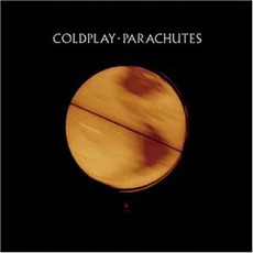 Parachutes mp3 Album by Coldplay