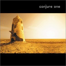 Conjure One mp3 Album by Conjure One