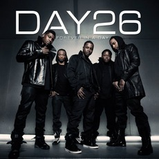Forever In A Day mp3 Album by Day26