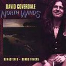 Northwinds mp3 Album by David Coverdale