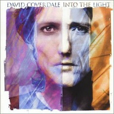 Into The Light mp3 Album by David Coverdale