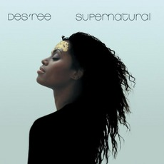 Supernatural mp3 Album by Des'ree