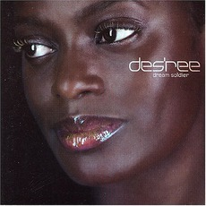 Dream Soldier mp3 Album by Des'ree