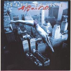 Abandon mp3 Album by Deep Purple