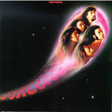 Fireball mp3 Album by Deep Purple