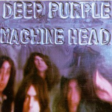 Machine Head mp3 Album by Deep Purple