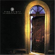 The House of Blue Light mp3 Album by Deep Purple