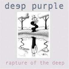 Rapture of the Deep mp3 Album by Deep Purple