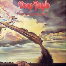 Stormbringer mp3 Album by Deep Purple