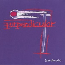 Purpendicular mp3 Album by Deep Purple