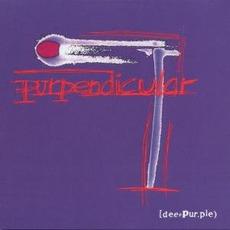 Purpendicular mp3 Album by Deep Purple