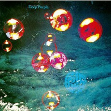Who Do We Think We Are mp3 Album by Deep Purple