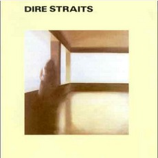 Dire Straits mp3 Album by Dire Straits