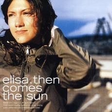 Then Comes The Sun mp3 Album by Elisa
