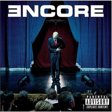 Encore mp3 Album by Eminem