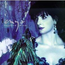 Shepherd Moons mp3 Album by Enya
