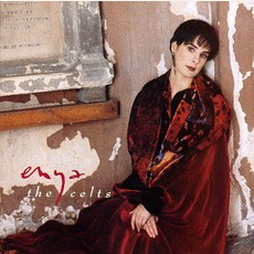 The Celts mp3 Album by Enya