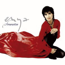 Amarantine mp3 Album by Enya