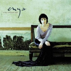 A Day Without Rain mp3 Album by Enya