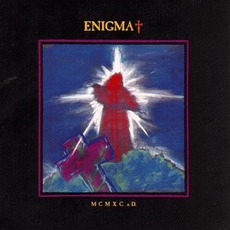 MCMXC a.D. mp3 Album by Enigma