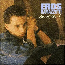 Musica è mp3 Album by Eros Ramazzotti