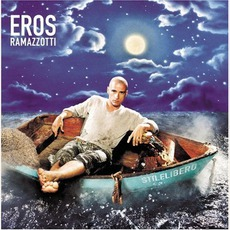 Stilelibero mp3 Album by Eros Ramazzotti