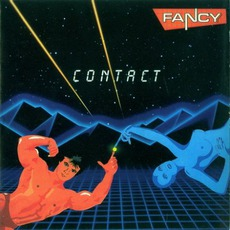 Contact mp3 Album by Fancy