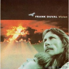 Vision mp3 Album by Frank Duval