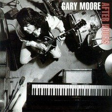 After Hours (Remastered 2003) mp3 Album by Gary Moore