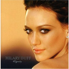 Dignity mp3 Album by Hilary Duff