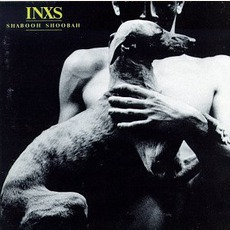Shabooh Shoobah mp3 Album by INXS