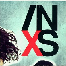X mp3 Album by INXS