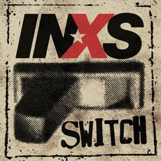Switch mp3 Album by INXS
