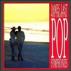 Pop Symphonies mp3 Album by James Last