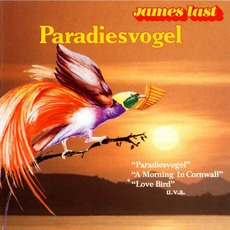 Paradiesvogel mp3 Album by James Last